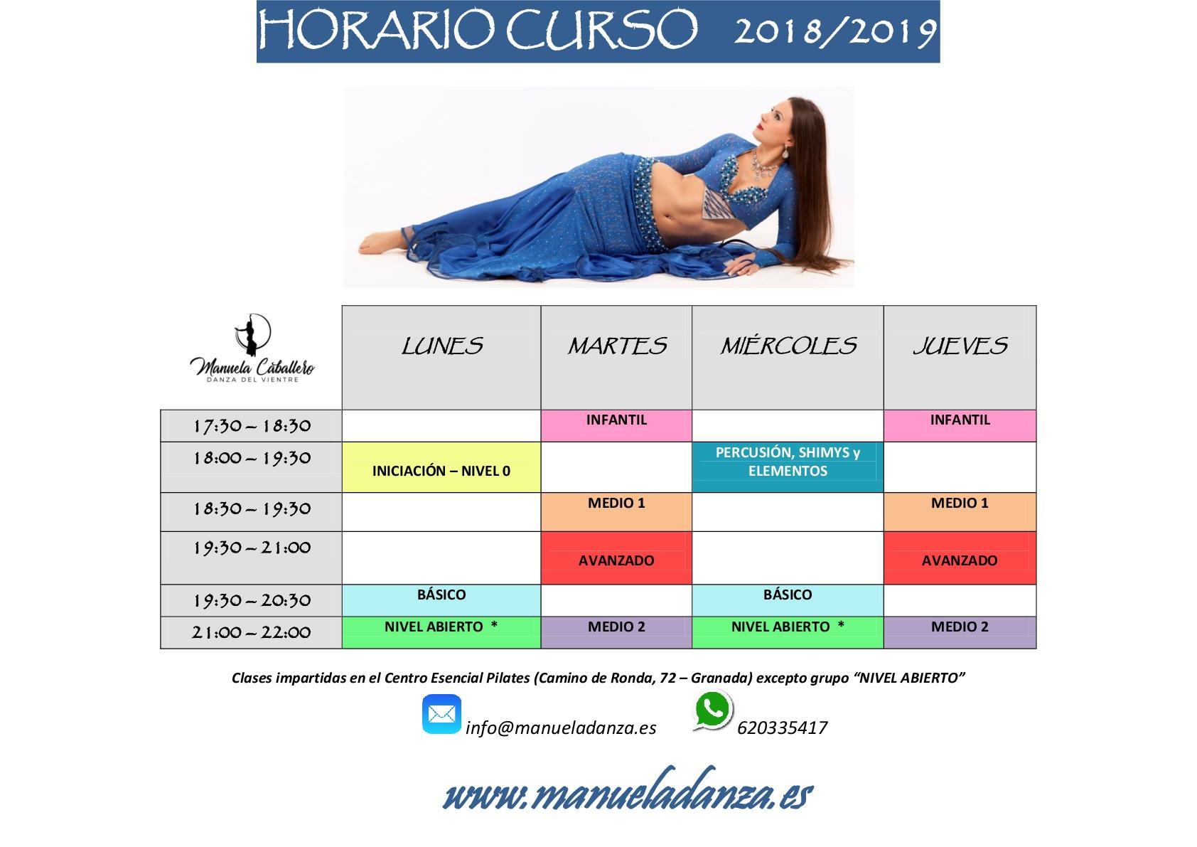 HORARIO-CURSO----2017-18-001